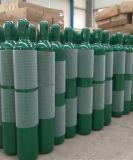 cilindro de oxigênio da respiração 1.5m3/10L