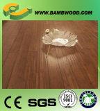 Costa normal impermeável revestimento de bambu tecido com os 7 revestimentos da laca alemão