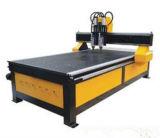 Venta caliente Hsd 9kw cambiador automático de herramientas Atc Router CNC