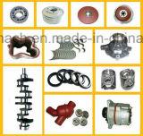 XCMG /Liugong /Shantui /Xgma /Sany /Zoomlion /Lovol /Longking /Sinomach /Sdlg /Jonyang /Hbxg /Sunward EXCAVATEUR BULLDOZER chargeuse à roues pièces de rechange