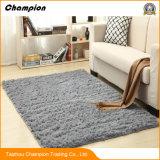 Großhandelsqualitäts-100% Chenille-Tür-Matte, Gewebe-Teppichboden-Matte/Chenille-Schlafzimmer-Matte