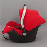 Venda quente na China Baby Car Seat grupo 0+ (0-13kg)