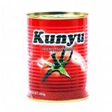 Заготовленных томатный соус с высоким качеством