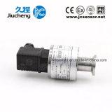 * O Vácuo/Transmissor de Pressão Absoluta (JC627-02)