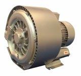 Ventilatore e ventilatore laterali della Manica per il trasporto e l'aerazione del gas
