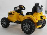 2016 Kids Ride sur l'ingénierie voiture