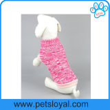 Factory Wholesale Pet Accessories Fashion Pet Dog Sweater