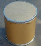 Hoge Polyvinylpyrrolidone van het Polymeer van mw In water oplosbare