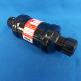 Vervangstukken 026-32841-000 van de Filter van het Airconditioningstoestel van York Drogende