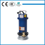 QDX Series Submersible Water Pump