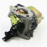 El carburador ajusta el ventilador de nieve de Troy Bilt A135 del cadete de Mtd Cub 951-12098/951-14028A