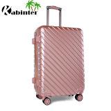 Neues Ankunft Hardside Laufkatze-Gepäck mit Qualität (PC-048)