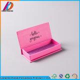 Высокое качество небольшой кусок картона в подарочной упаковке магнитное поле