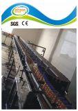Automatischer Flaschen-Umstellung-Sterilisator-Produktionszweig