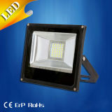 IP68 50W Outdoor paysage Projecteur LED RVB de rue
