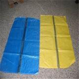 Sacchetti tessuti pp con l'alta qualità