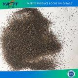 60/80/150/240mesh abrasifs Emery /corindon artificiel corindon brun