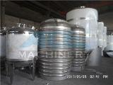 Auflösenspeicheremulsion-mischendes Becken (ACE-CG-AW)