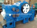 20-25t/h biotrituradora de batería de alta eficiencia con gran capacidad