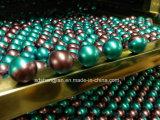 Het Onderzoek van het product over het Kaliber Paintball Reball van 0.68 Duim