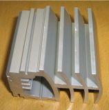 Constmart toutes sortes de boîtier aluminium extrudé Electronics