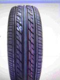 Comforser 상표 타이어, 중국 공장에서 좋은 품질 타이어