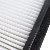 Воздушный фильтр системы вентиляции салона автозапчастей для Honda Odyssey экспериментальных OE 80290-S0X-A01