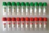 Van de Micro- van Minilab Buis de VacuümInzameling van het Bloed