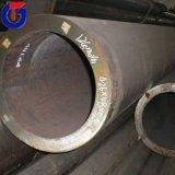 Tubo de Retangular del acero de carbón de S45c en venta
