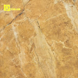 Saleのための800X800 Ceramic Marble Stone Flooring Tile
