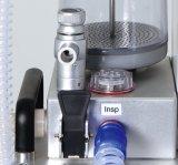 Ce/FDA de Veterinaire Machine van de Anesthesie Dm6b