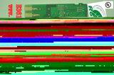 De Fabrikant van PCB van het Deel van de Airconditioner van de Raad van PCB