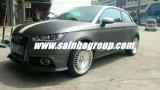 Aftermarket F661036 Sainbo высокий Effieiency катит оправы колеса сплава автомобиля
