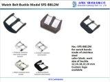 Inarcamento di linguetta dell'acciaio inossidabile per la fascia 16mm 18mm 20mm del cinturino di vigilanza 22mm 24mm 26mm