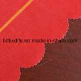Mini tessuto stampato variopinto del Matt 100%Polyester al prezzo di fabbrica