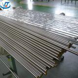 Koudgewalst Roestvrij staal AISI 431 om Staaf met SGS Certificaten