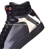 Il pattino di vendita caldo di alta qualità di nuovo stile calza 16037