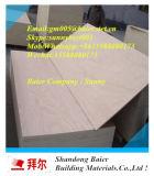 1220*2440mm1250*2500mm BB/CC Grau de contraplacado de comerciais Móveis, Decoração, Embalagem Madeira contraplacada