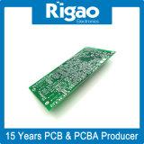 Fabricação de PCB Flexível para PCB / Adulto