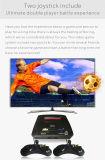 16 비트 게임 장치 Sega