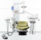 Подушки из натуральной кожи Китая стоматологическое кресло устройство Ce утверждения