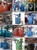 Q376 het Vernietigen van het Schot van het Type van Haak van de Hanger Machine