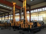 Durável e econômico! Máquina Drilling de poço de água de Hfw300L
