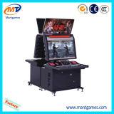 32 het Vechten van de Machine van de Arcade van de duim de Machine van het Spel van het Frame voor Verkoop