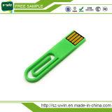 2g к памяти привода вспышки USB 32g с изготовленный на заказ логосом