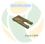 Зубы сверла битов утеса зуба замены для инструментов учредительства Drilling (1336L)