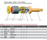 Pezzi di ricambio per la pompa a pistone assiale di serie A2f 12/23/28/55/80/107/160 di A2f