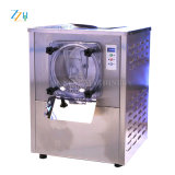 Automatische harte Eiscreme-Maschine/Eiscreme-Hersteller
