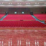 كنيسة كرسي تثبيت قاعة اجتماع يدفع مقادة, إلى الخلف قاعة اجتماع كرسي تثبيت, بلاستيكيّة قاعة اجتماع مقادة, قاعة اجتماع مقادة, [كنفرنس هلّ] كرسي تثبيت ([ر-6154])
