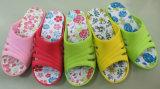 Pantoufle sandale Jardin sandale Lady Pantoufles Chaussures Sabots